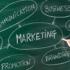 Passez vous aussi au Marketing Externalisé !