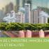 Retour en vidéo sur l'Uberisation de l'Industrie Immobilière