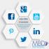 ATELIER UPE 06 : Il est temps de tirer profit du WEB pour votre entreprise en B to B