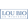 Lou Bio en Provence