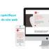L'approche spécifique de MBD Open Marketing pour la création de site web