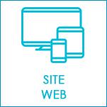 création de site internet