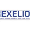 logo Exelio