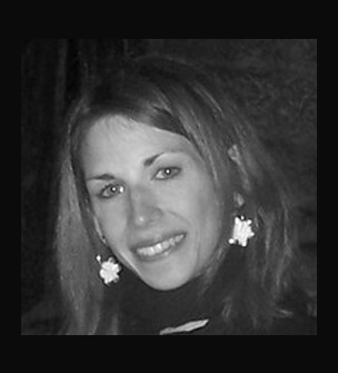 Jennifer responsable éditoriale MBD Open marketing