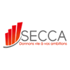 Secca Expertise cabinet d'expertise comptable